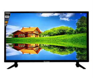 Feltron LED TV Manufacturer | Consumer Durable & Appliances