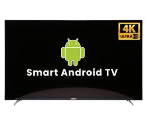 Feltron LED TV Manufacturer | Consumer Durable & Appliances